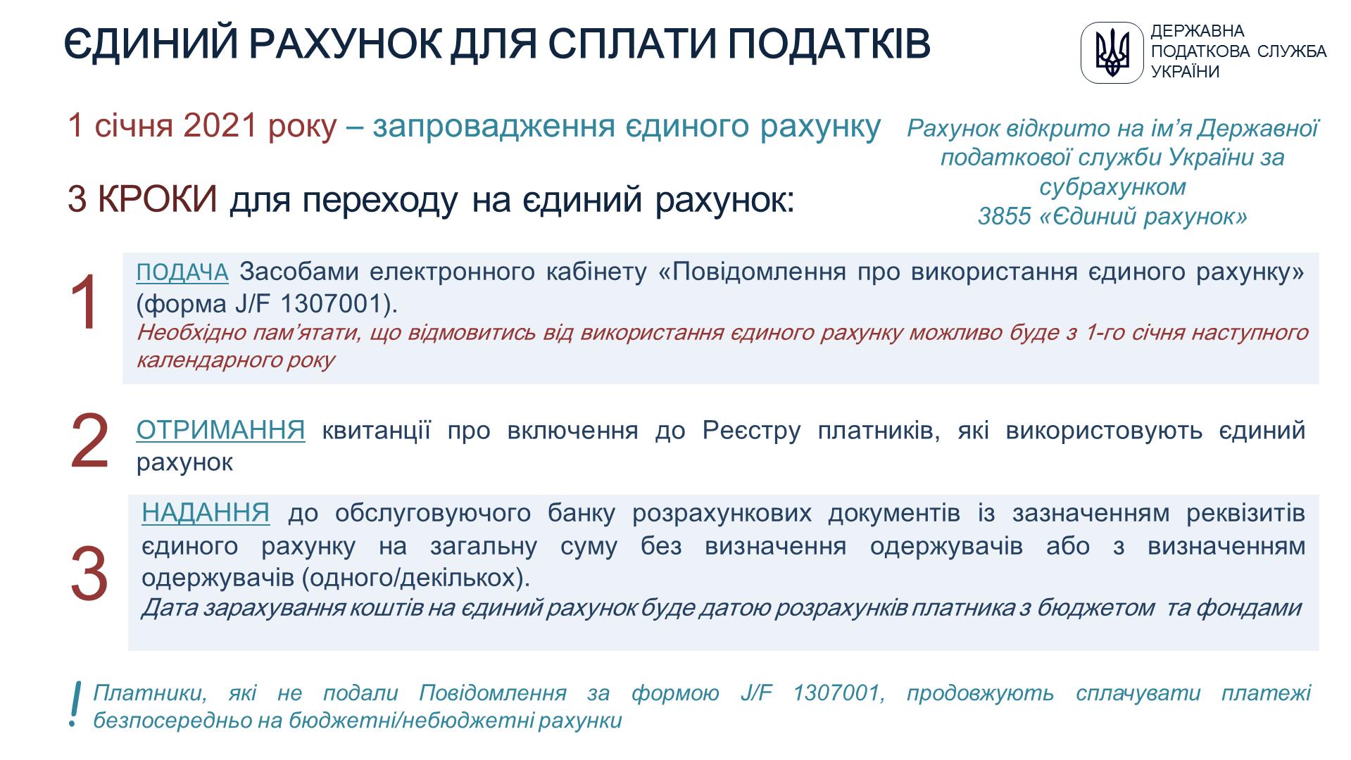 http://tax.gov.ua/data/files/253955.png